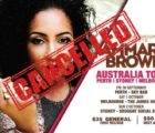 cancelled-show