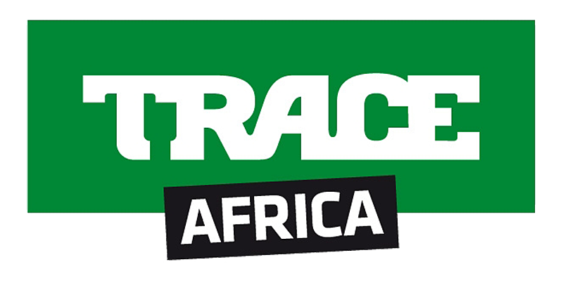 Trace-launching-three-African-music-channels